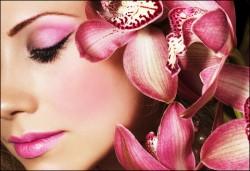 bellezzaire airbrush makeup